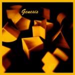 Genesis Shapes