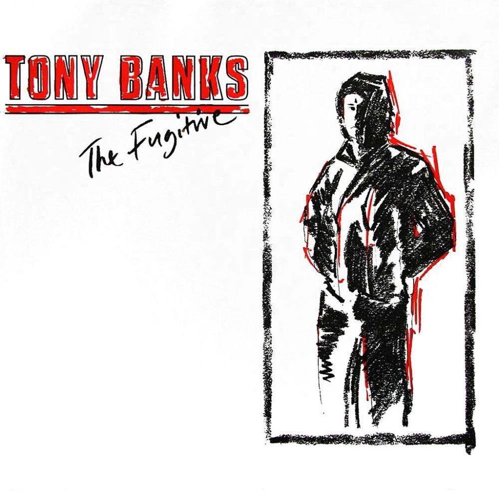 tony bank the fugitive